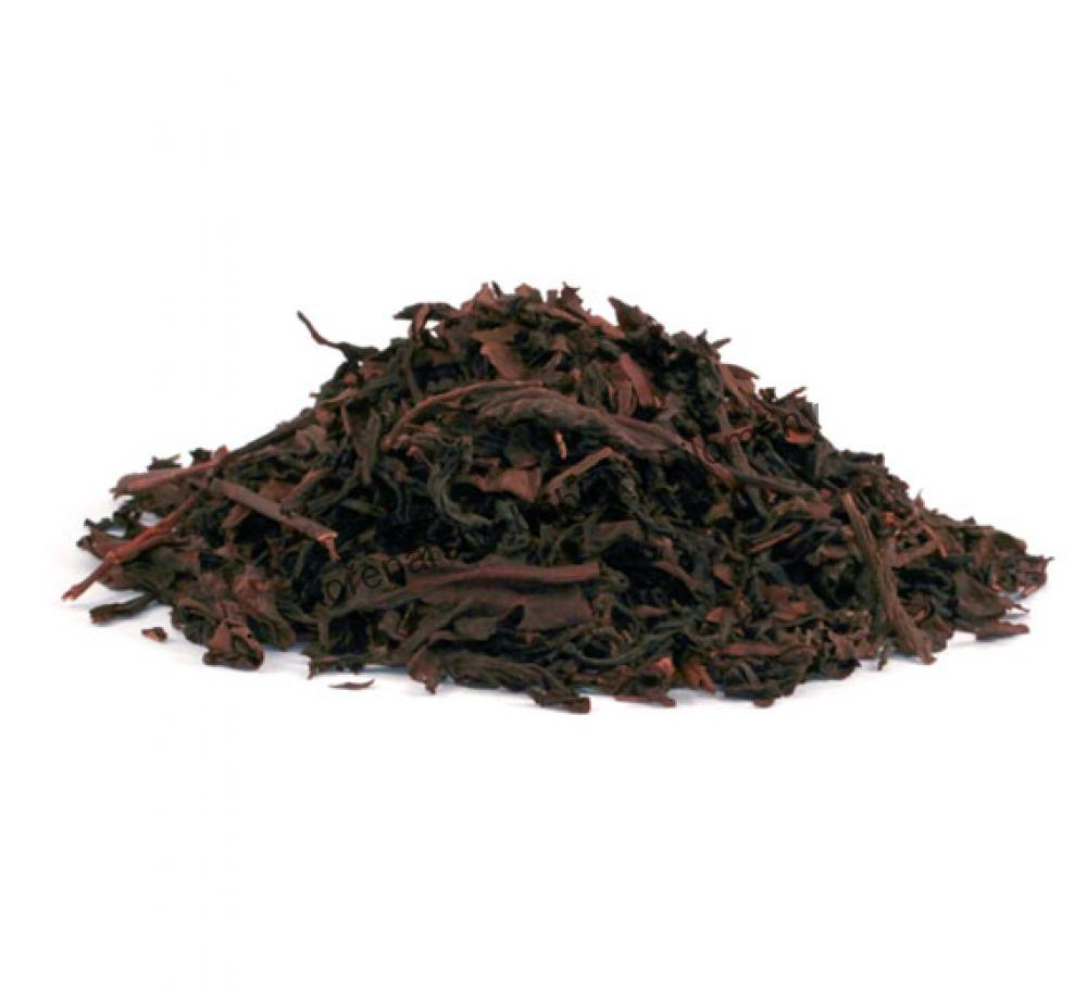 Formosa Fine Oolong 60g